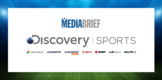 Image-Discovery-Sports-unveiled-MediaBrief.png