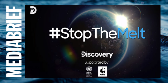 Image- Discovery, UN and WWF #StopTheMelt    -MediaBrief.png