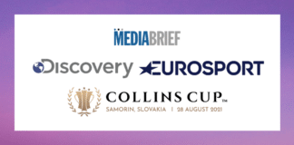 Image-Discovery broadcast rights Collins Cup -MediaBrief.png