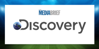 Image-Discovery-new-formats-anthem-for-Olympics-2020-MediaBrief.png