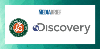 Image-Discovery-rights-for-French-Open-MediaBrief.png