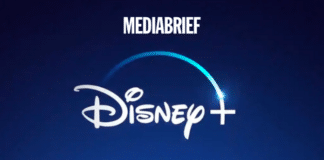 Image-Disney-Beauty-And-The-Beast-musical-series-MediaBrief.png