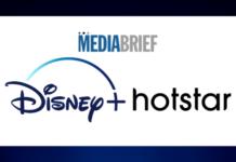 Image-Disney-Hotstar-expands-talent-pool-MediaBrief.png