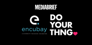 Image-Do-Your-Thng-partners-Encubay-MediaBrief.png