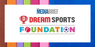 Image-Dream-Sports-Foundation-supports-3500-sports-professionals-MediaBrief-2.png