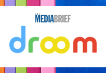 Image-Droom-hosts-9th-Annual-E-commerce-Day-MediaBrief.png