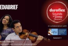 Image-Duroflex-SaPa-launch-Ennama-Thozhi-Mediabrief-1.png