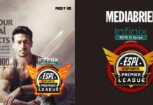Image-ESPL-Tiger-Shroff-face-of-Esports-league-MediaBrief.png