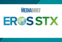 Image-Eros-India-restructures-operationst-MediaBrief-1.png