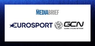 Image-Eurosport-GCN-coverage-for-Tour-de-France-MediaBrief.png