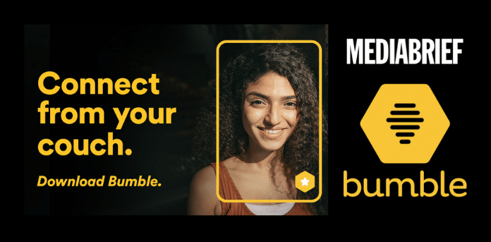 Image-Find-Them-On-Bumble-campaign-MediaBrief.png