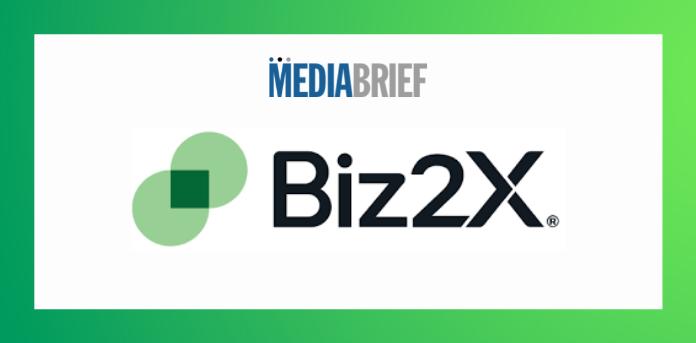 Image-Fintech-Biz2X-to-expand-footprints-MediaBrief.png