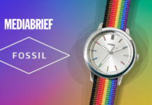 Image-Fossil-launches-Pride-collection-MediaBrief.png