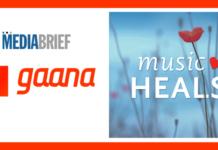 Image-Gaanas-Music-Heals-Playlist-MediaBrief.png