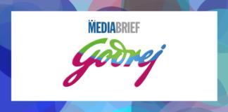 Image-Godrej-team-wins-recognition-at-PR-Asia-Awards-MediaBrief-1.png