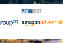 Image-GroupM-Amazon-Search-Advertising-playbook-MediaBrief.png