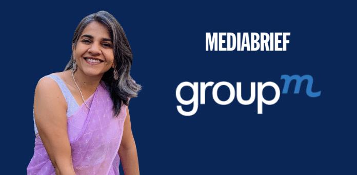Image-GroupM-Madhvi-Pahwa-Chief-People-Officer-MediaBrief.png