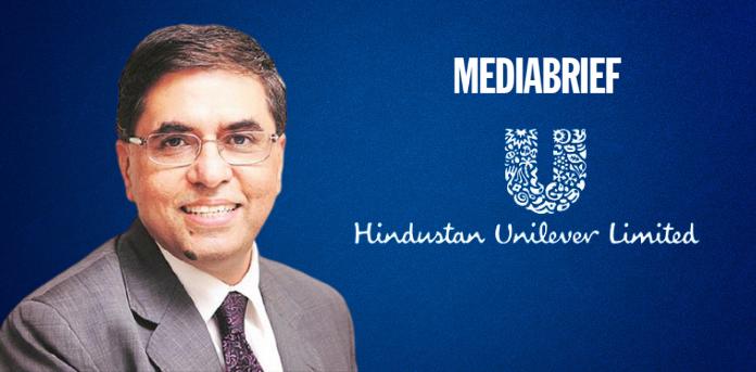 Image-HUL-data-machine-augmented-Sanjiv-Mehta-MediaBrief.png