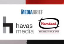 Image-Havas-Media-media-mandate-for-Hamdard-Mediabrief.png