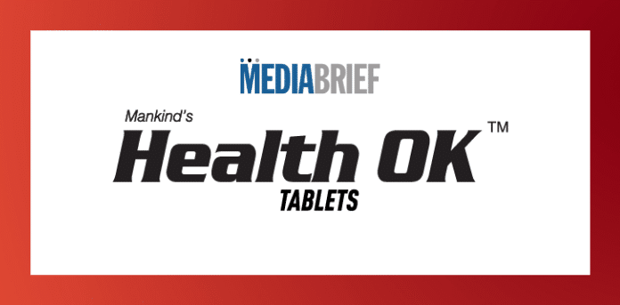 Image-Health-OK-launches-ExpressTheToughlove-MediaBrief.png