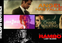 Image-Hollywoods-best-dads-on-Lionsgate-Play-MediaBrief.png
