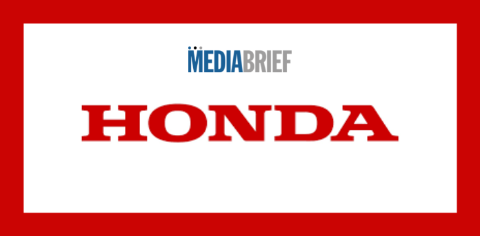 Image-Honda-India-Foundation-isolation-centers-Haryana-Rajasthan-MediaBrief.png