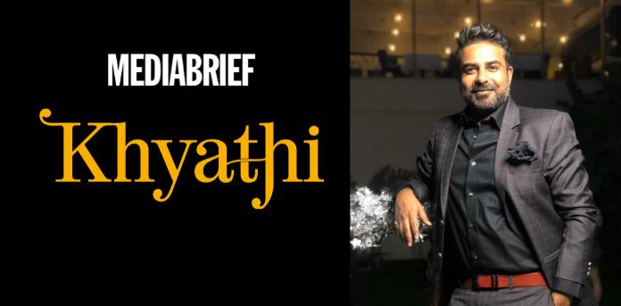 Image-Hotelier-Varun-Mehrotra-launches-'Khyathi-MediaBrief.png