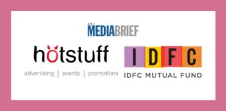 Image-Hotstuff-IDFC-Mutual-Fund-SamajhdaarLikePapa-MediaBrief.png