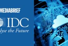 Image-IDC-Indian-Public-Cloud-market-MediaBrief.png