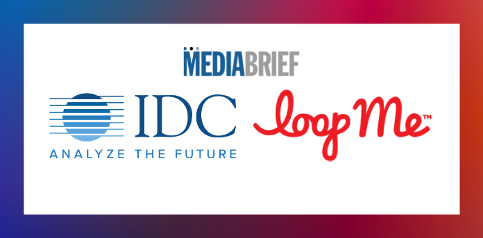 Image- IDC & LoopMe mobile gaming activity -MediaBrief.png
