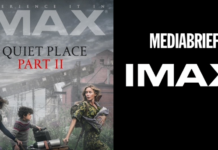 Image-IMAX-delivers-USD-9.5mn-A-Quiet-Place-II-MediaBrief.png