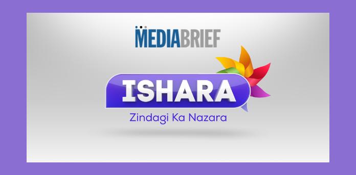 Image-IN10-Media-Ishara-resumes-shooting-MediaBrief.png