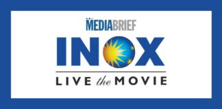 Image-INOX-Leisure-raises-INR-300cr-QIP-MediaBrief.png