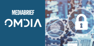 Image-Identity-authentication-access-market-Omdia-MediaBrief.png