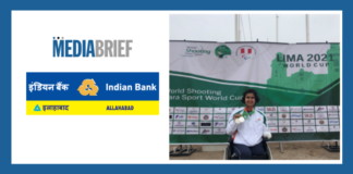 Image-Indian-Banks-Pooja-Agarwal-World-Shooting-Para-Sport-World-Cup-MediaBrief.png