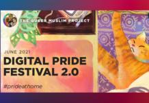 Image-Instagram-Queer-Muslim-Project-'Digital-Pride-Festival-2.0-MediaBrief.png