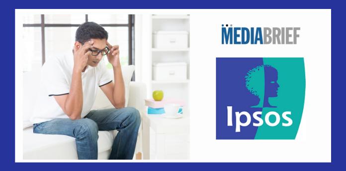 Image-Ipsos-Consumer-Health-Monitor-Urban-India-MediaBrief.png
