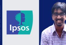 Image-Ipsos-India-elevates-Anthony-Dsouza-MediaBrief.png