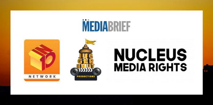 Image-Juggernaut-Productions-deal-Nucleus-Media-Rights-MediaBrief.png