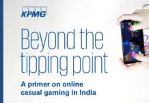 Image-KPMG-online-casual-gaming-in-India-MediaBrief-3.png