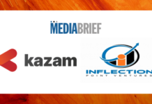 Image-Kazam-raises-INR-7-cr-MediaBrief.png