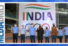 Image-Kiren-Rijiju-unveils-Indian-Olympic-anthem-MediaBrief.png