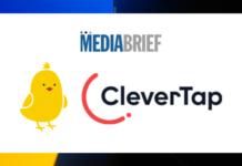 Image-Koo-partners-CleverTap-MediaBrief.png