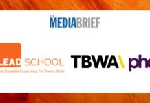 Image-LEAD-School-TBWA-PHD-creative-media-partner-Mediabrief.png