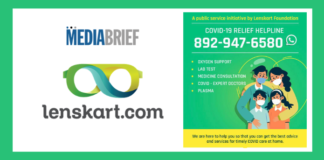 Image-Lenskart-Foundation-COVID-19-relief-helpline-MediaBrief.png