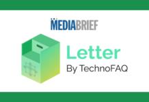Image-Letter-launches-enterprise-solution-MediaBrief.png