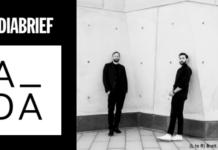 Image-Listen-co-founders-launch-Ada-agency63478-2-MediaBrief.png