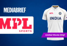 Image-MPL-Sports-limited-edition-cricket-jersey-MediaBrief.png