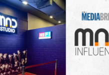 Image-Mad-Influence-launches-Mad-Studio-MediaBrief.png