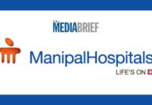Image-Manipal-Hospitals-vaccine-portfolio-Sputnik-V-MediaBrief.png